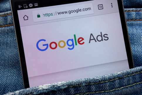 The questions we're asking in this article are: do you need to get an agency involved to succeed with Google Ads? And if so, should you look for a certified Google Partner agency?